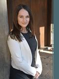 Alison Dunlop, George Brand Real Estate - Kincumber