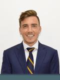 Zach Mauger, Vivid Property Group