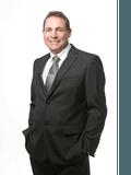 Troy McKinnon, Wauchope Real Estate - Wauchope