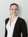 Kaylee Doyle, Belle Property  - Wilston