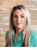 Karli Little, Residential Letting & Management Experts - MORPHETT VALE