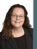 Rebecca Bezuidenhout, Nobel Realtors - Corinda