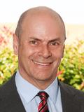 Joel Wald, MMJ Real Estate (Melbourne) Pty Ltd - Melbourne