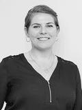 Samantha Coghlan