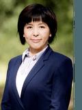Joyce Liu, JRW Property International - Glen Waverley