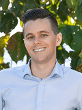 Tyron Cleine, McGrath Estate Agents - NOOSA