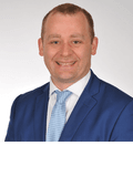 Adam Wakefield, Adelaide Hills Real Estate - Mount Barker