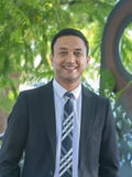 Praveen Mallesh