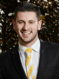 Michael Cavuoto, Ray White - Flinders Park RLA204445