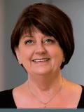 Robyn Hazlett-Poole, One Agency Hazlett & Poole