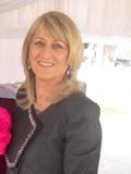Cheryl Stewart,