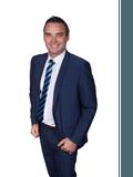 Matt Burton, Harcourts Sales - Redcliffe