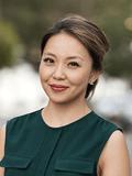 Rosemary Chen