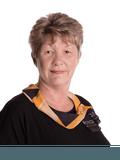 Julie McGillivray, Sprake Real Estate - Hervey Bay