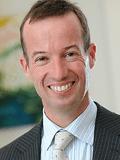 Simon Veitch, Toop & Toop Real Estate - (RLA 2048)