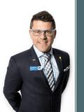 David Melatti, Smart Property Manager