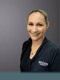Suzanne Perkins, Booom Property - MOOLOOLABA