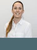Ellie Barnes, Real Property Management Australia - South Brisbane