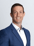 Chris Henry, River Realty - Maitland