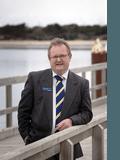 Nigel Pitchford, Roberts Real Estate - Ulverstone