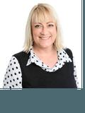 Sharon Daniel (Millars Landing)