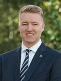 Tom Macrae, Jellis Craig & Company Pty Ltd