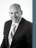 Rick Fergusson, Sweeney Estate Agents - Bacchus Marsh