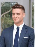 David Grant, Province Agents - NEUTRAL BAY
