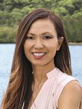 Trang Lazcano, McGrath - Revesby