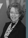Janet Creech, Ray White Surfside Properties - Ulladulla