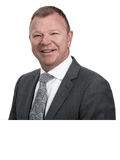 Craig Taylor, Sell Lease Property - MELBOURNE