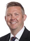 Brad Airs, Brad Teal Real Estate Pty Ltd - Ascot vale