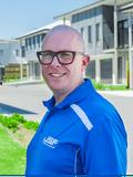 Michael, JSF Property Management - BRIDGEMAN DOWNS