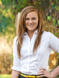 Jessica Sutherland, Ray White Rochedale