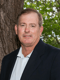 Paul Apel, McGrath - Toowoomba