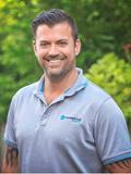 Michael Fordyce, My Smart Start Property - Loganholme