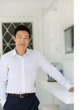 Justin Tang, Briggs Shaw Real Estate - MELBOURNE