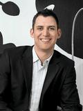 Omar Hamid, Rent Star - Brisbane