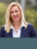 Lisa Fraser-Smith, Link Property - Balnarring
