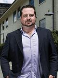 Charles Crowther, Cornerstone NewActon - ACTON