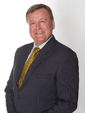 Hugh MacLeod, Sell Lease Property - Queensland