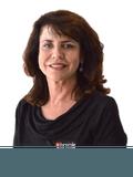 Belinda Bellingham, Lucy Cole Prestige Properties - Bundall
