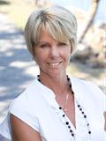 Sandra Upton, HANGloosa property noosa