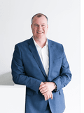 Jeremy Francis, Total Property Sales - MANUKA