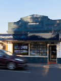 Huon Valley Property Management