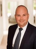 Gerard Foote, Harwood Property Agents - Miranda