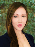 Chelsea Wang, Strathfield Partners - Strathfield