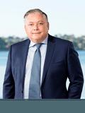 Mario Valensise, Devine Real Estate - Drummoyne