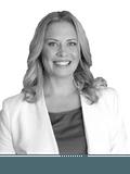 Renee Morgan, Queensland Sotheby's International Realty - MAIN BEACH