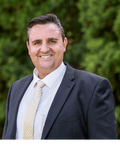Jim Vlahos, Ray White - Epping